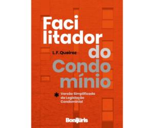 Livro lançado pela Bonijuris reúne e simplifica regras condominiais