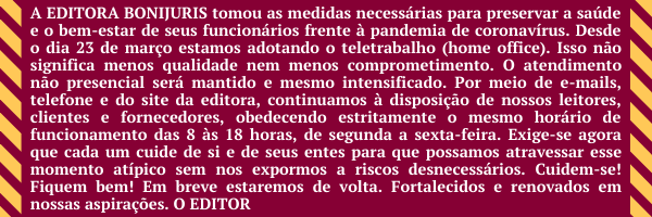 CABEÇALHO NEWSLETTER 2